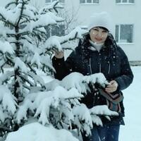 НАТАЛИКА, 61 год, Дева, Москва