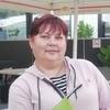 Ирина, 41, г.Светлый (Оренбургская обл.)