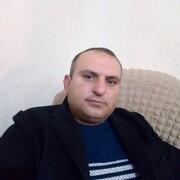 Henri 40 Ереван
