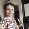 Леночка, 36, г.Уржум