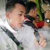 ghany, 30, г.Джакарта