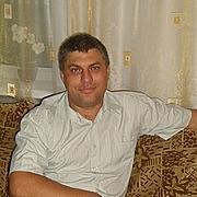 Алексей 50 Красноярск