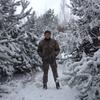 Artem, 21, Kostopil