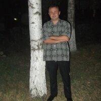 Вячеслав, 46 лет, Овен, Воронеж