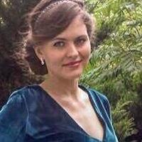Наталья, 28 лет, Телец, Калининград