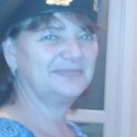 Лана, 52 года, Весы, Пермь