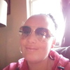 jessica, 26, г.Нью-Йорк