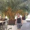 Антон, 28, г.Тула
