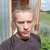 Михаил, 25, г.Минск