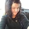 Мария, 32, г.Бологое