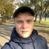артур, 30, г.Челябинск