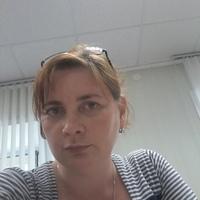 Елена, 36 лет, Козерог, Костанай