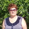 ТАТЬЯНА, 59, г.Улан-Удэ