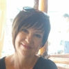 Елена, 47, г.Ташкент