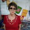 Svetlana Shunevich, 73, Zarechny
