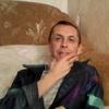 Владимир, 43, г.Тамбов