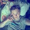 Aleksei, 25, г.Таллин