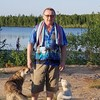 Данил, 50, г.Железногорск-Илимский