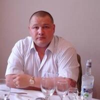 Иван, 42 года, Рак, Иркутск