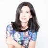 Екатерина, 40, г.Токио