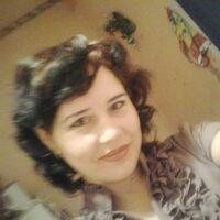 Людмила, 44 года, Весы, Сургут