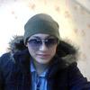 radmir, 16, г.Санкт-Петербург