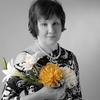 Татьяна, 63, г.Красноярск