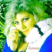 Галина, 56 лет, Близнецы, Пермь