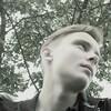 Илья, 20, г.Витебск