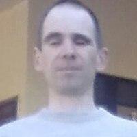 Дима, 36 лет, Телец, Минск