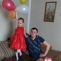 Илья, 29 лет, Близнецы, Иркутск