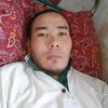 кубаныч, 29, г.Бишкек