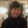 Інга, 52, г.Львов