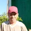 Viktor, 54, Каргаполье