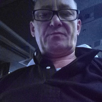 Олег, 58 лет, Близнецы, Соликамск