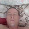 Andrey, 37, Nahodka