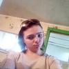 Яна, 24, Слов