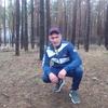 саша, 34, г.Тверь