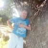 Igor, 31, Asipovichy