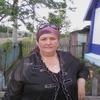Irina, 57, Kozulka