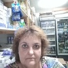 Наталья Рудь, 48, г.Мариуполь