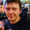 Андрей, 35, г.Нью-Йорк