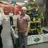 Леонид, 57, г.Иваново
