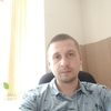 Олег, 29, г.Самара