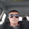 Шамиль, 31, г.Ирбит