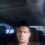 Олег 38 Тверь