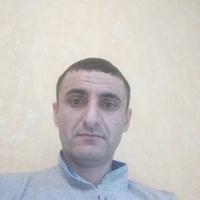 Павел, 37 лет, Дева, Москва