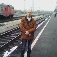 артем, 39 лет, Козерог, Гулькевичи
