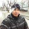 Slavik, 30, Nizhniy Lomov
