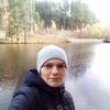 Yelza, 33, Neftekamsk